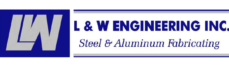 L&W Engineering Inc.